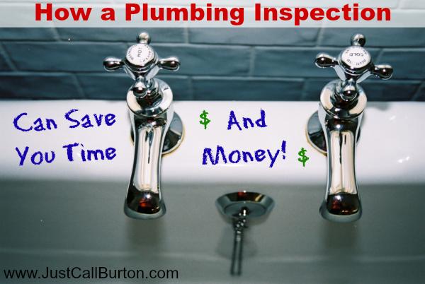Plumbing_Inspection_