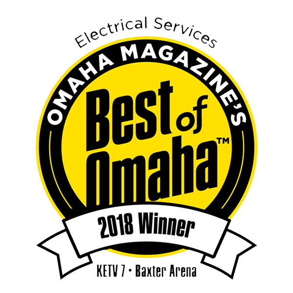 Best Of Omaha 2018 Winner