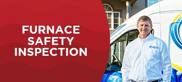Furnace Safety Inspection 2021